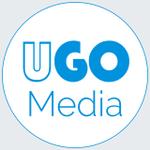 UGO Media profile image.