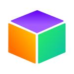Scalecube profile image.