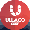 Ullaco Corporation profile image