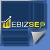 Webiz SEO Inc. profile image