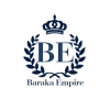 Baraka Empire Cleaning Service profile image