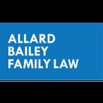 Allard Bailey Family Law Ltd profile image.