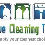 Active Cleaning Team profile image.