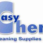 Easy Chem cleaning supplies cc profile image.