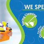 Adonai Cleaning Services profile image.
