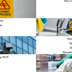 IMPACT Soft Services profile image.
