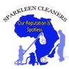 Sparkleen Cleaners profile image