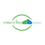 Pura Vida Bookkeeping profile image.