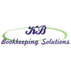 KB Bookkeeping Solutions logo