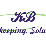 KB Bookkeeping Solutions profile image.