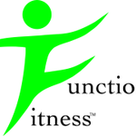 Functional Fitness profile image.
