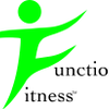 Functional Fitness profile image
