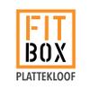 FitBox Plattekloof profile image