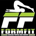 FormFit PTY ltd profile image.
