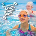 H2O Kidz Swim School profile image.
