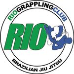 Rio Grappling Club Brothers in Grappling profile image.