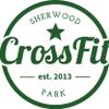 CrossFit Sherwood Park profile image