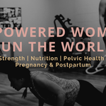 Empowerfit Fitness & Wellness for Women profile image.