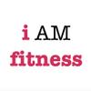 I AM fitness profile image