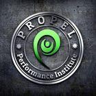 Propel Performance Institute - PPI logo