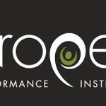 Propel Performance Institute - PPI profile image.