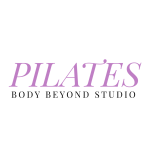 Pilates Body Beyond - Edmonton profile image.
