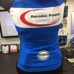 Aerobic Power Training Systems profile image.