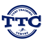 Alpha conditioning (turf training centre) profile image.