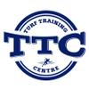 Alpha conditioning (turf training centre) profile image