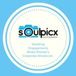 Soulpicx Photography - Pty Ltd profile image.
