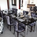 Creative Upholstery (Pty) Ltd profile image.