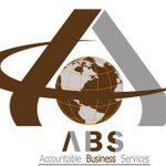 Accountable Business Services profile image.