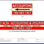 Pro Alta Accounting & Insurance profile image.