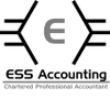 ESS Accounting Chartered Professional Accountant profile image