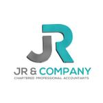 JR & Company profile image.