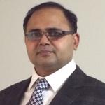 Pritpal Kooner Professional Corporation profile image.