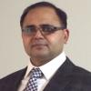 Pritpal Kooner Professional Corporation profile image