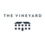 The Vineyard profile image.