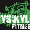 PhysiKyle Fitness profile image