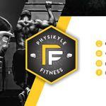 PhysiKyle Fitness profile image.