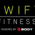 Swift Fitness EMS profile image.