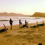 Runfit Cape Town profile image.