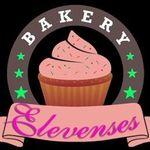 Elevenses Bakery profile image.
