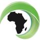 African Sport Training Academy logo
