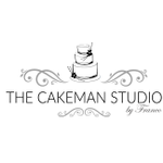 Cakes by Franco The Cakeman profile image.