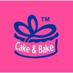 Cake And Bake - Honeydew profile image.