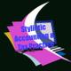 Stylistic Accounting & Tax Practice Inc logo