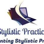 Stylistic Accounting & Tax Practice Inc profile image.