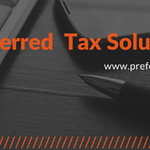 Preferred Tax Solutions profile image.