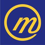 Maddocks and Mallett LLP profile image.
